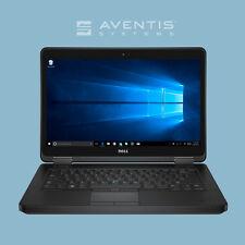 Dell Latitude E5440 Core i7-4600U Dual 2.1GHz / 4GB / 500GB / Win 10 x64 / 1 YrW