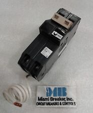 CH250GF CUTLER HAMMER 2POLE 50A 240V Circuit Breaker NEW!