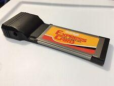 CalDigit ExpressCard Sku: 791901