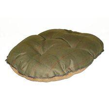 Danish Design Polyester Dog Pillows