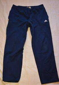 adidas Sport Hose 7 XL TOP