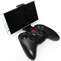 Game Controller Smart Phone Clip Holder For PS3 Controller Pad Android IOS H5E
