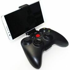 Useful Smart Game Clip Mount Holder For PS3 Controller Pad Android IOS Hot sale