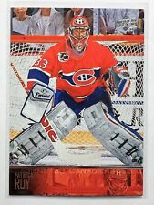 2019-20 Upper Deck Series 1 Patrick Roy #UD30-14 (30 Years Of UD) HOBBY ONLY
