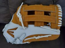 "Easton Professional 12 3/4"" Fastpitch Glove PC1200FP. New W/Tags. FREE SHIPPING."