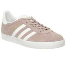 adidas gazelle rose pale junior