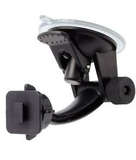 Car Windshield Suction Cup Mount for e-Motion nGauge and nDash