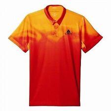 adidas Poloshirts & Hemden