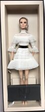 Integrity Fashion Royalty Majesty Giselle Doll Mint NRFB