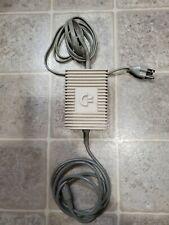 Original OEM Commodore 64C C64C Computer Power Supply DV-512 251053-10