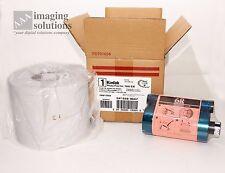Kodak 6R print kit for the Kodak 7000 printer Cat # 659 9047 -1 kit Brand new
