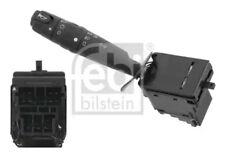 Interruptor, FARO DELANTERO FEBI BILSTEIN 22773