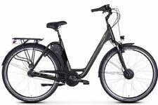 kreidler fahrrad   eBay