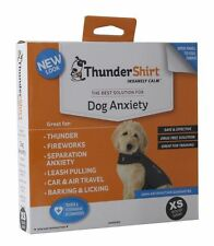 ThunderShirt Insanely Calm Dog Anxiety Size XS