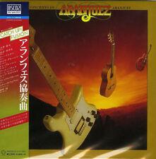 V.A.-CONCIERTO DE ARANJUEZ-JAPAN MINI LP BLU-SPEC CD2 F56