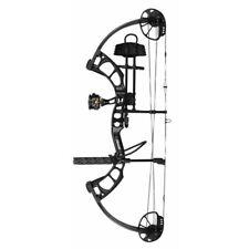 Bear Archery Cruzer G2 Rth Package Shadow Series RH