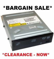 LG/HP DVD/CD Burner/Writer Drive PC/Desktop 5.25 SATA Lightscribe GSA-H60L CHEAP