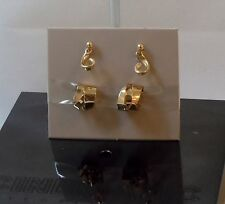 EUGENIA PERRIN FAUX JEWELRY SET ONLY FASHION ROYALTY