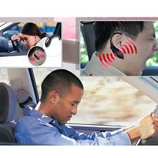 Vehicle Safe Device Anti Sleep Drowsy Alarm Alert Sleepy Reminder For Car Driver