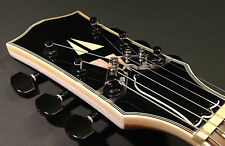 The STRING BUTLER - V2 CLEAR THE NEW WORLD OF TUNING ! MADE ON EARTH !