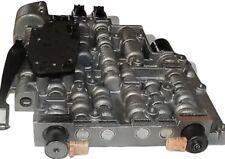 4L60E 4L65E Chevrolet Valve Body Assembly 1993-2002 Blazer Jimmy