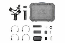 DJI Ronin-S Standard Kit Superior 3-Axis Stabilization 12 hrs Battery Life