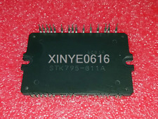 Hot  Sell  1PCS   SANYO  STK795-811A  STK795-8IIA  STK795-811   Drive module