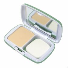 Colour Collection Pure Naturals Whitening Dual Powder Foundation Light