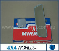 For Toyota Landcruiser HZJ75 FZJ75 Series Interior Mirror