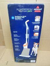Bissell 15441 PowerFresh Pet Lift-Off Steam Mop