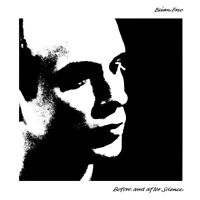 Brian Eno - Before And After Science NEW LP