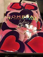 Justin Bieber Someday  1 fl oz eau de parfum spray