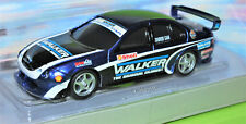 FORD Falcon AU WALKER Exhaust 1:43 Limited Edition of 4000 P/No 2000-1
