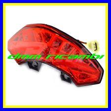 Fanale posteriore Stop DUCATI MULTISTRADA 1200 ABS 10>11 non originale 2010 2011