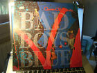 "RAR MAXI 12"". BAD BOYS BLUE. QUEEN OF HEARTS. MADE IN SPAIN. ARIOLA"