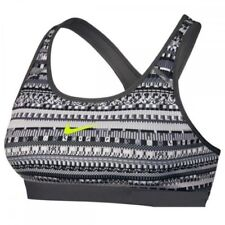425f1621b7 Nike One Size Cup Sports Bras for Women