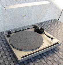 Giradischi PIONEER PL-620 vintage