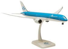 hogan KLM Boeing B787-9 1:200 New Livery 2015 #10130