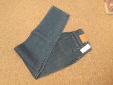 Straight Leg Jeans Size Tall Mid for Women