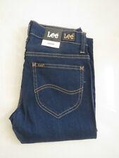 BNWT Lee Ladies Supatube Super Stretch Jeans Size 10