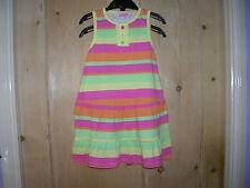 Dress for Girl 9-12 months Cherokee