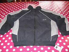 Age 9 Boys Navy Dunnes Tracksuit Jacket Brand New with Tags