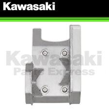 NEW 2008 - 2014 GENUINE KAWASAKI KFX 450R SWING ARM SKID PLATE K55020-0288A