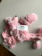 Pink Poodle Blade Buddies Soakers Jerry's brand - New with tags