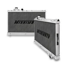Mishimoto for 94-99 Toyota Celica GT/GT4 Manual Aluminum Radiator