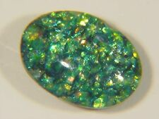 Loose Opals