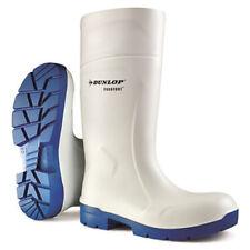 Dunlop Purofort Multigrip Wellington Boot Ca6113112 12