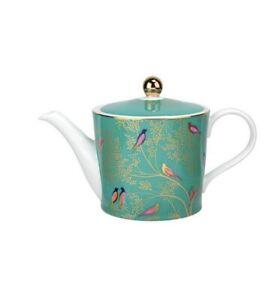 Sara Miller Sara Miller Chelsea Teapot