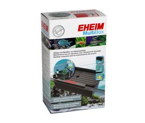 EHEIM MultiBox 4001010