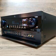 Boston Acoustics AVR-7120 7.1 120 Watts Per Channel Surround Sound A/V Receiver